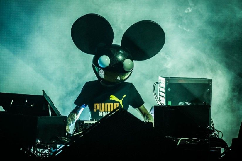 K Ultra HD Deadmau Wallpapers HD, Desktop Backgrounds 1920×1152 Deadmau5  Backgrounds (31