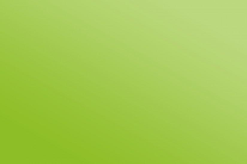 Preview wallpaper light green, solid, color 2560x1600