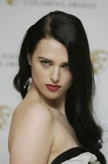 Katie McGrath pic | Wallpapers-