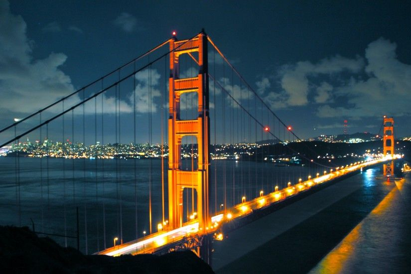 Golden-Gate-Bridge-HD-Wallpapers-Golden-Gate-Bridge-Wallpaper