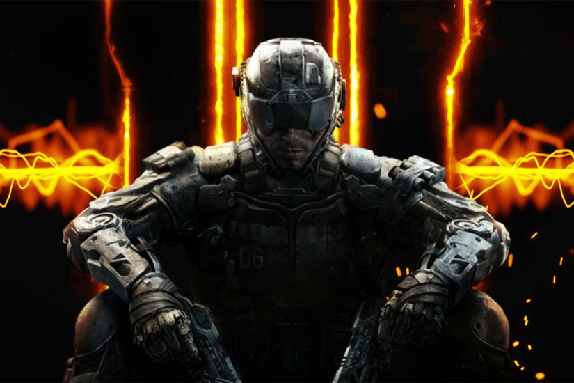Black Ops 3 HD Wallpapers, 48 Desktop Images of Black Ops 3 HD