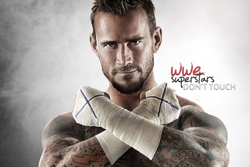 Wwe Superstar Wallpaper