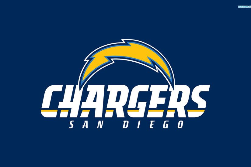 San Diego Chargers Official NFL Football Team Logo x Flag - Wincraft Inc.