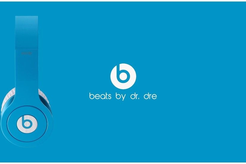 Free Beats By Dre Wallpapers