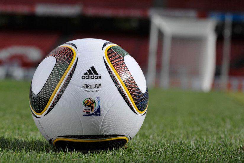 Adidas Soccer Wallpapers Picture