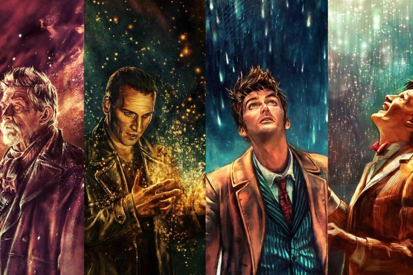 cool doctor who wallpaper 1920x1080