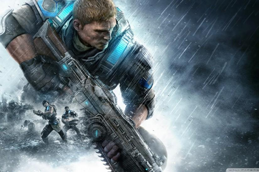 cool gears of war 4 wallpaper 1920x1080 meizu