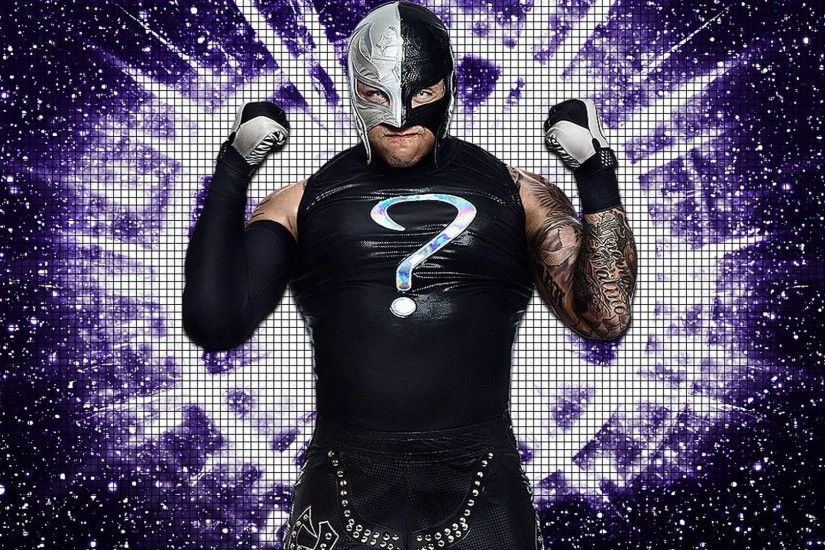 WWE images REY MYSTERIO WALLPAPER 2013 HD HD wallpaper and .