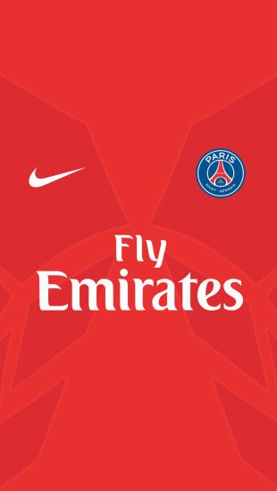 Wallpaper HD 1920 x 1080 PSG 2016-2017 by wallisso on DeviantArt ...