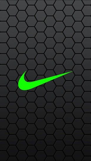 PC Backgrounds : nike wallpapers Nike in Nike Wallpapersa PC Nike iPhone  Backgrounds Wallpapers)