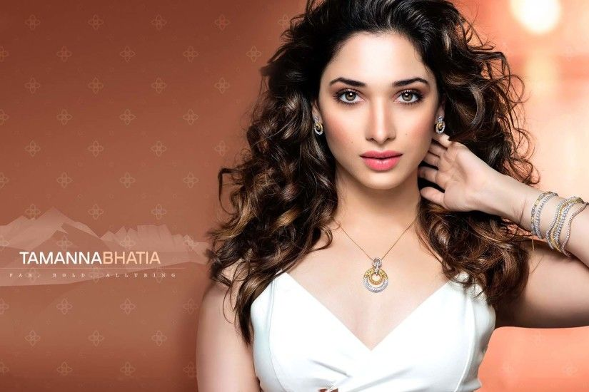 Tamanna Bhatia – A World Of HD Wallpaper 100% Free Hand Picked Wallpapers.