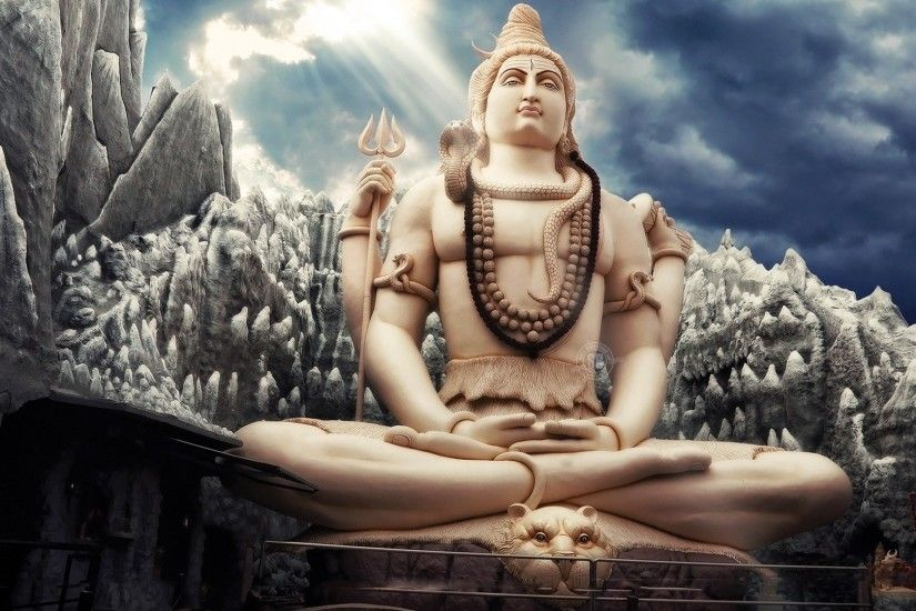 Lord-Shiva-God-HD-Wallpapers-4.jpg
