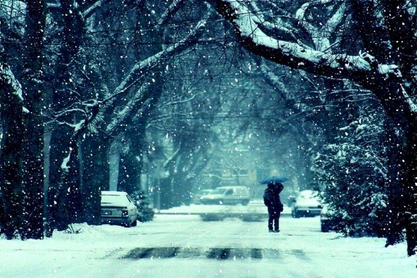 ... snow wallpaper snow wallpaper background 56 images ...