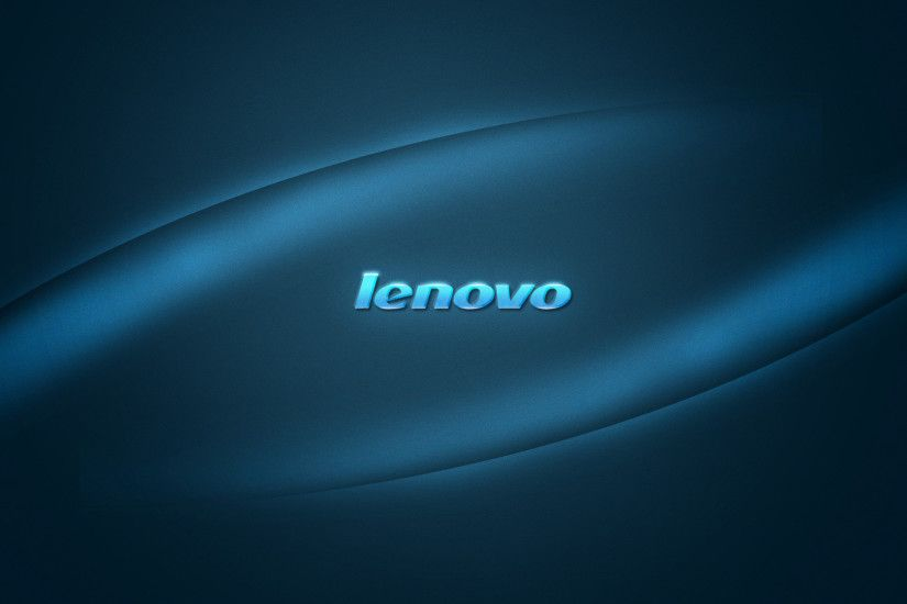 The 25+ best Lenovo wallpapers ideas on Pinterest | Hd wallpaper, Nature  iphone wallpaper and Mobile wallpaper android