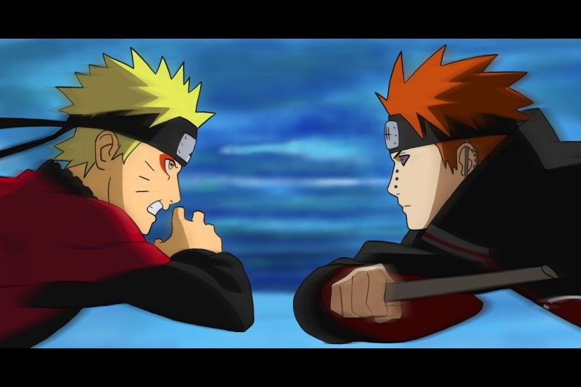 Naruto Vs Sasuke Wallpapers - Wallpaper Cave | Epic Car Wallpapers |  Pinterest | Wallpaper