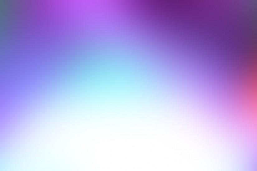 Preview wallpaper purple, blue, white, spot 1920x1080