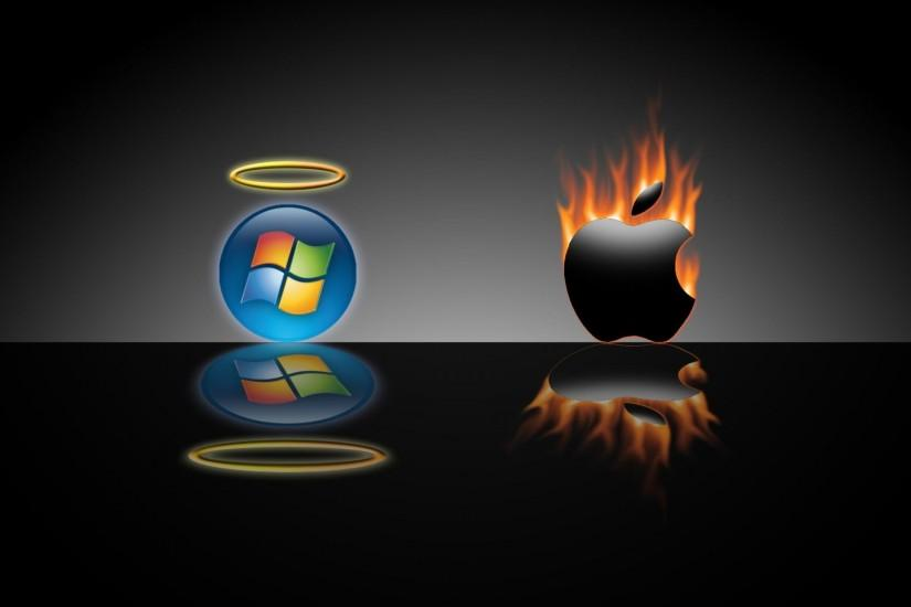 microsoft wallpapers 1920×1080 Microsoft Wallpaper (27 Wallpapers) |  Adorable Wallpapers