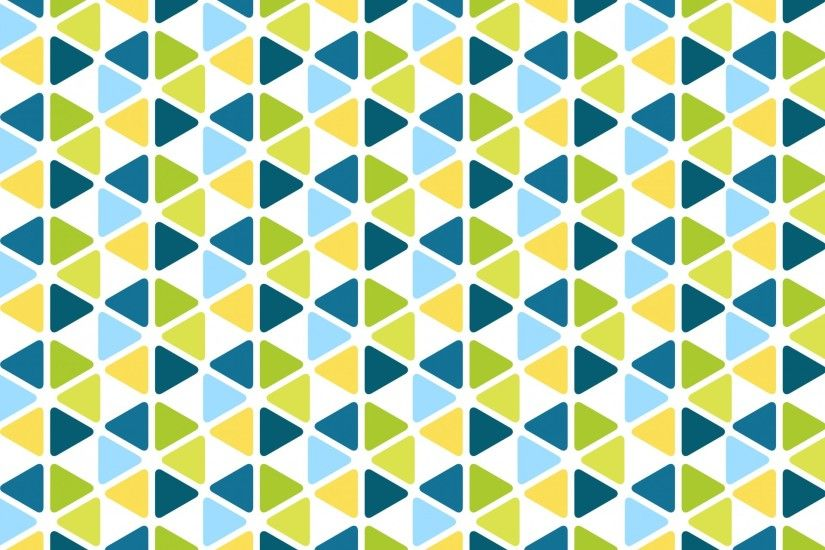 1920 x 1535 px, ▽ 645 times. abstract pattern blue green yellow background  wallpaper ...