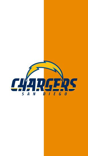San diego chargers wallpapers san diego chargers wallpaper iphone by mattiebonez san diego chargers wallpaper iphone by mattiebonez voltagebd Images
