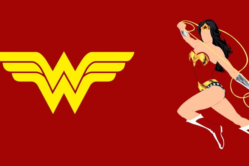 Wonder Woman Iphone Backgrounds