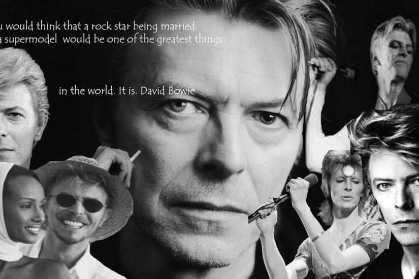 david bowie wallpaper 1920x1080 for android 40