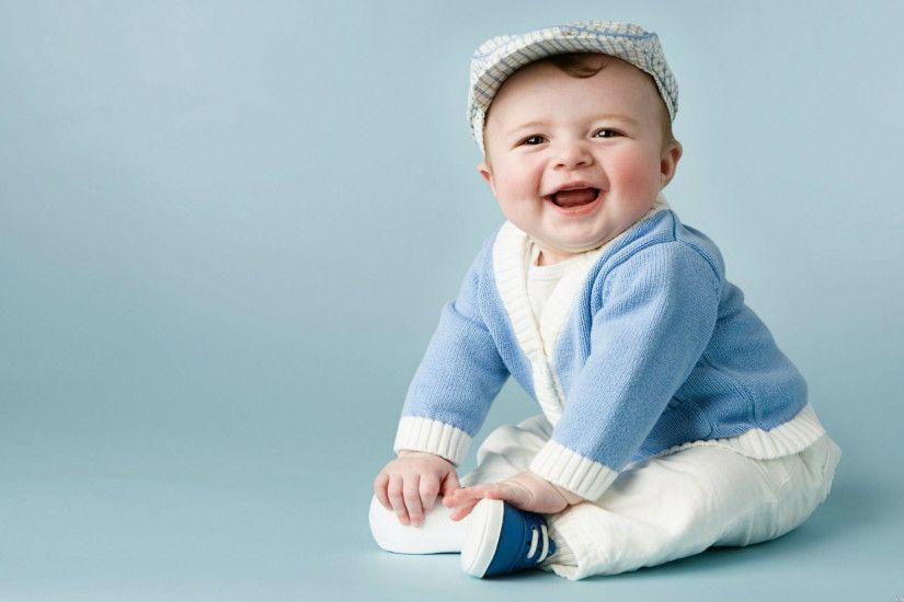 Cute Baby Boy Wallpapers Download