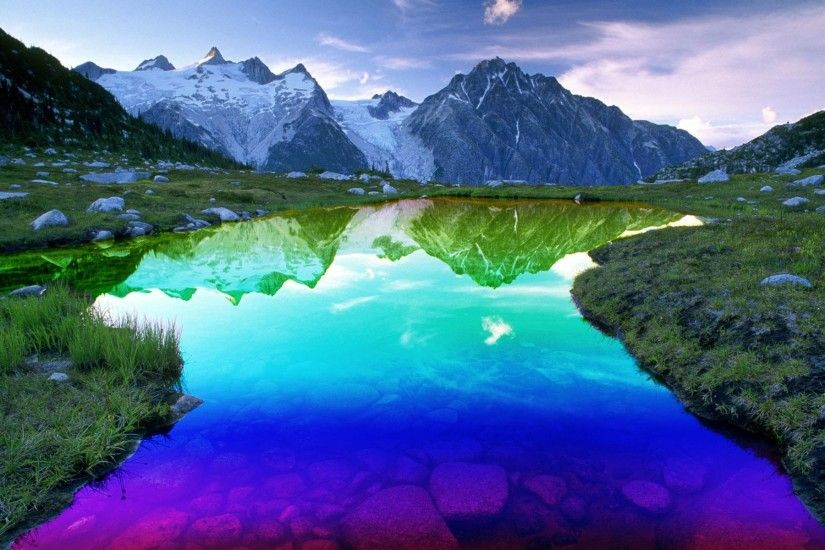 Colors of Nature amazing awesome background beautiful beauty