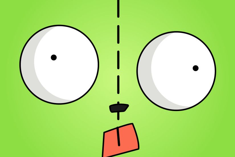 4k GiR Wallpaper