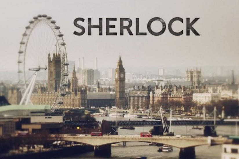 beautiful sherlock wallpaper 1920x1080 htc