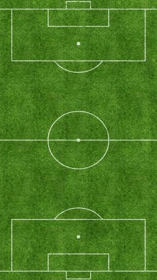 popular football field background 1080x1920 iphone