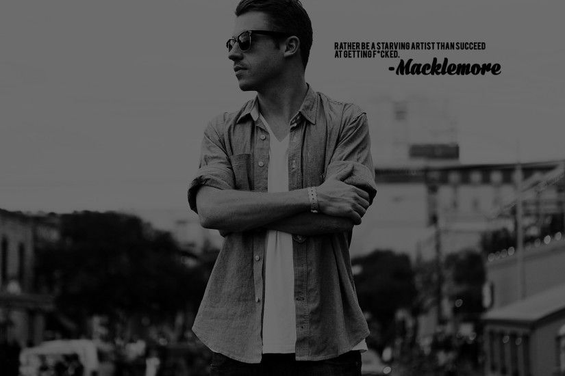 MACKLEMORE ryan lewis rap rapper hip hop sadic f wallpaper | 1920x1080 |  180787 | WallpaperUP