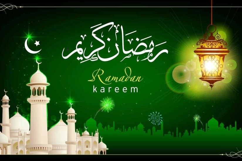 The holy month of Ramazan for the year 2017 began on Saturday (today) in  Saudi Arabia, United Arab Emirates and other Middle Eastern countries.