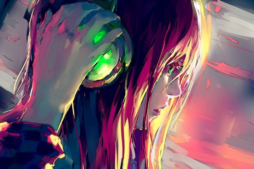 Image Result For Anime Boy Wallpaper Free Download