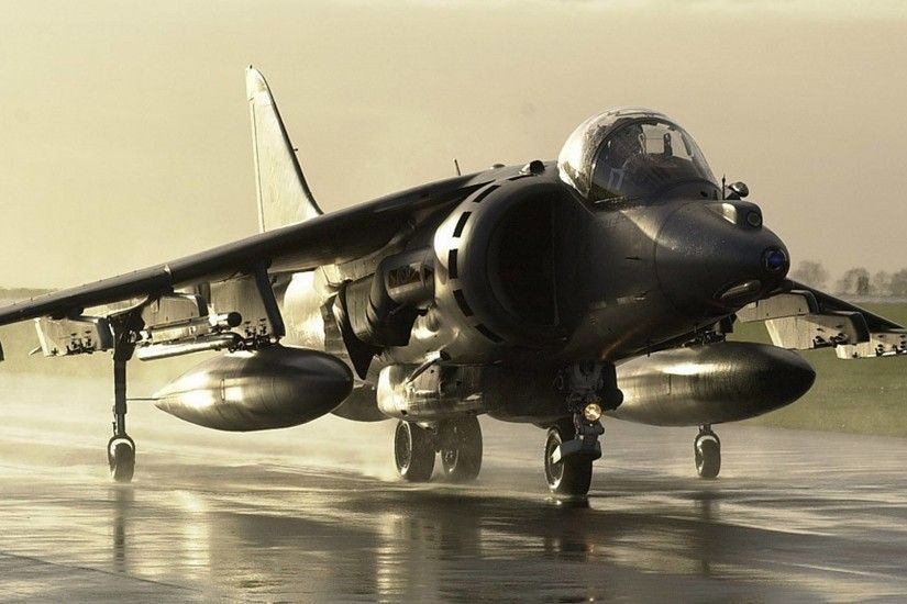 Military Jet Fighter Wallpaper 3840x2160 px Free Download .