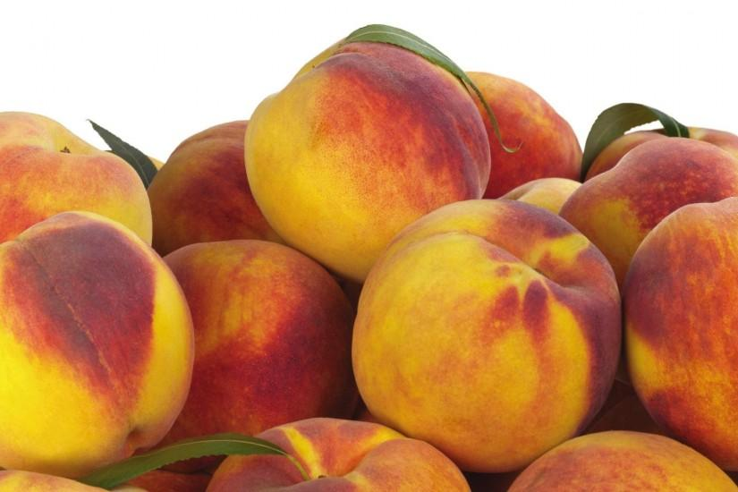 1920x1080 fresh peach background wide  wallpapers:1280x800,1440x900,1680x1050 - hd backgrounds: