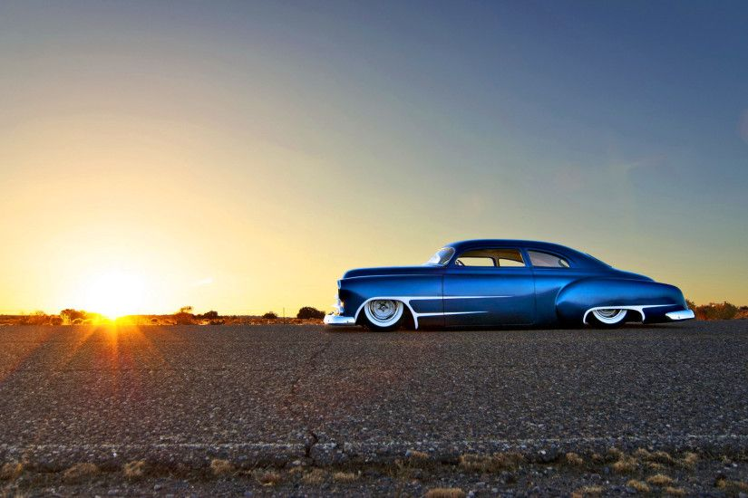 Classic Chevrolet Wallpaper For Windows #OCq | Cars | Pinterest | Chevrolet,  Car wallpapers and Chevy