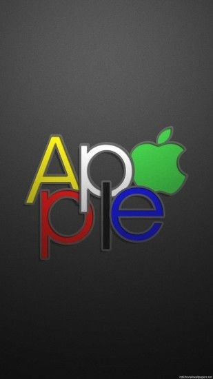 ... apple logo iPhone 6 wallpapers HD and 1080P 6 Plus Wallpapers