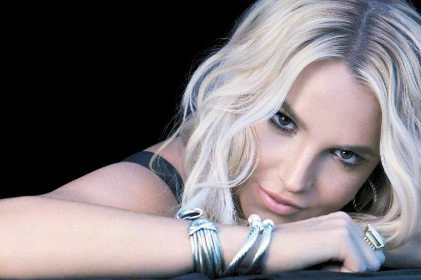 COOL IMAGES Britney Spears Wallpapers | HD Wallpapers | Pinterest | Britney  spears wallpaper and Wallpaper