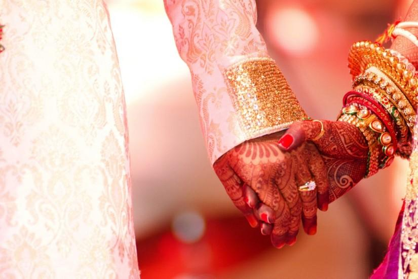Indian Wedding Hd Background Wallpapers Image 779479