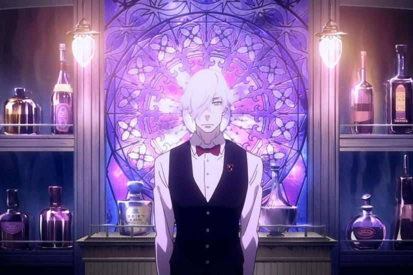 new death parade wallpaper 1920x1080 download free