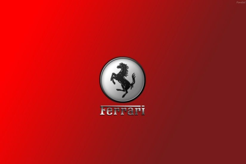 Ferrari Wallpapers Logo Hd | Vehicles Wallpapers | Pinterest | Ferrari and Ferrari  logo