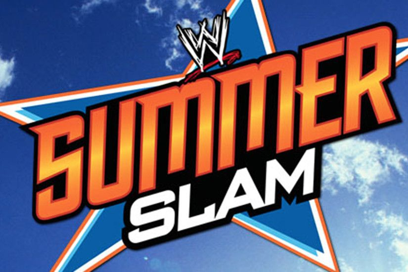 WWE SummerSlam 2015 live updates: Brock Lesnar vs. The Undertaker ends in  confusion | WWE | Sporting News