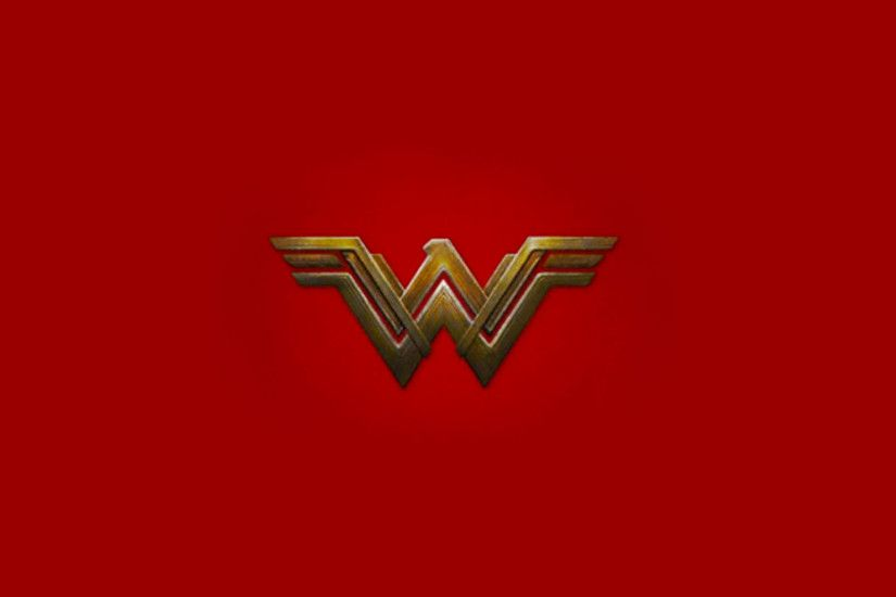 Wonder Woman revamped logo revealed for DCU | The Action Pixel