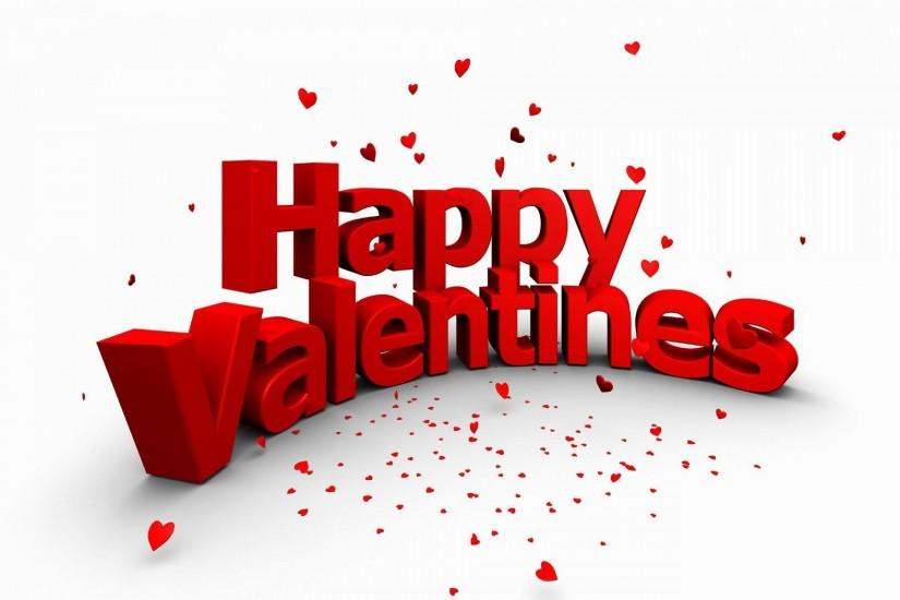 beautiful valentines day background 2880x1800