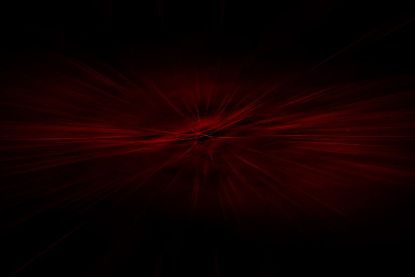 Abstract Red Wallpaper 1920x1080 Abstract, Red