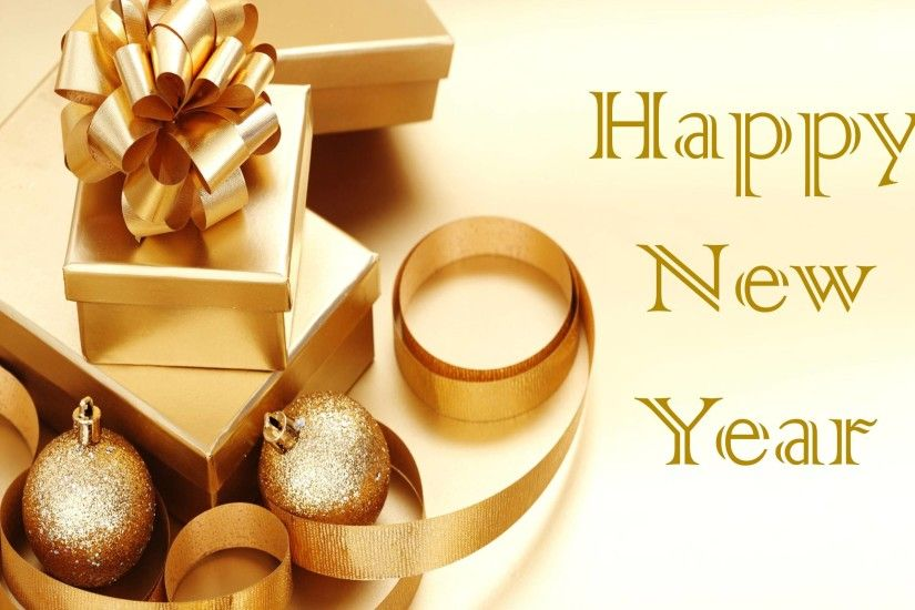 Category: Celebration Wallpaper Collections | SpotIMG ›› Page 3 ... Happy New  Year ...