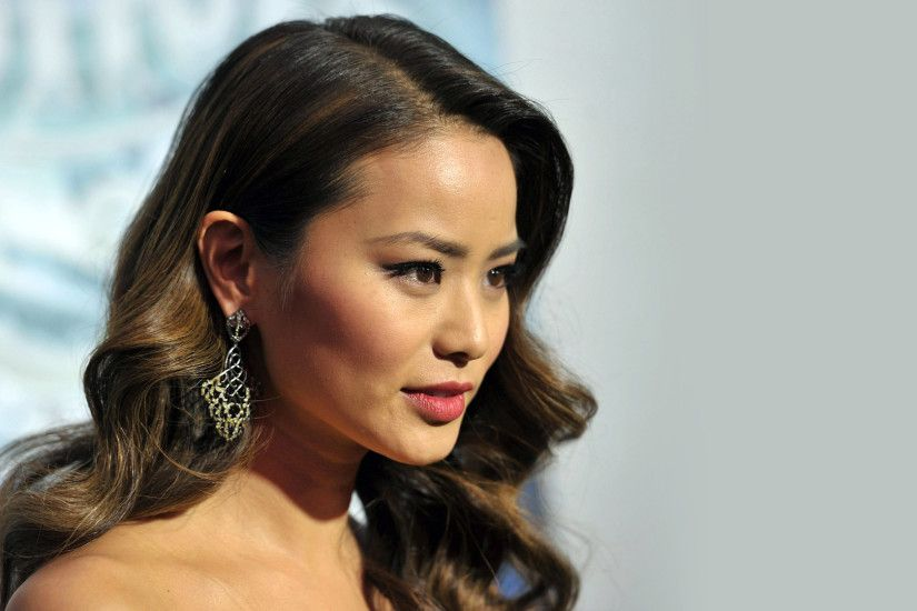 Jamie Chung Images Wallpaper jamie chung sorority row - Google Search | Jamie  Chung | Pinterest .