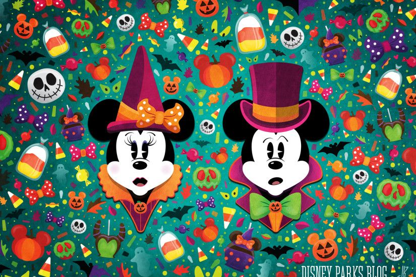... Celebrate The Holidays With 15 Disney Parks Blog Wallpapers .