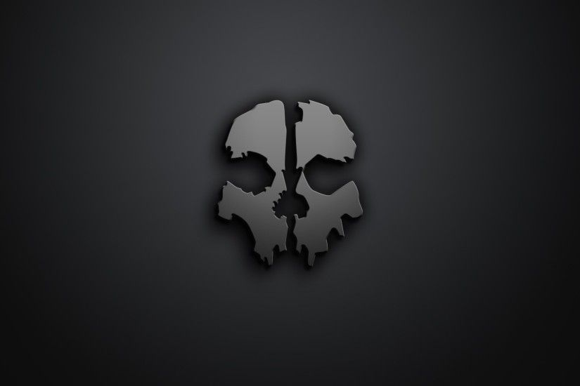 Download Dishonored Skull HD 4k Wallpapers In 2048x1152 .