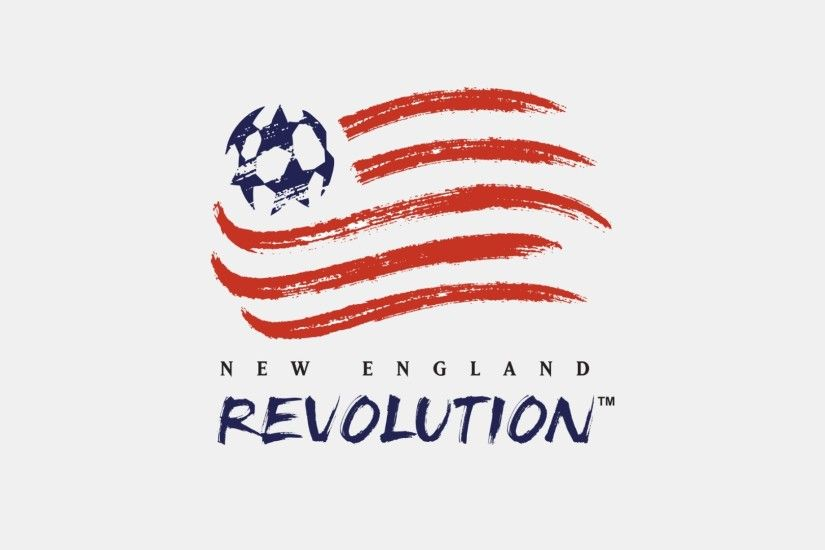 new-england-revolution-logo-wallpaper-1920×1080